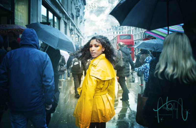 Oxford Street Mar 29, 2011 Ana Gely A.Photography Take The Weather With You // Wardrobe Stylist: Ana Gely A.Photography