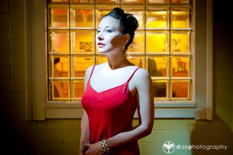 http://photos.modelmayhem.com/photos/110329/13/4d92472d68f3d.jpg