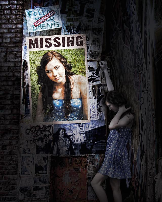 Spring Fever 2 (Fresno, CA) Mar 29, 2011 2011 by Lyndon Arledge Missing