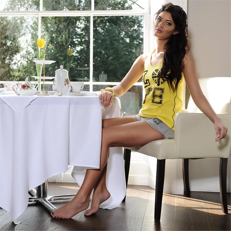 Female model photo shoot of bryonyphotography
