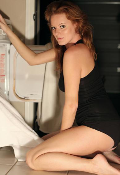 Adair   Jan 5, 2011 Mar 30, 2011 Laundry!