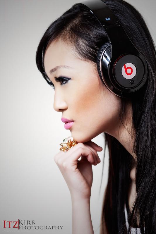 Mar 30, 2011 music is my soul.