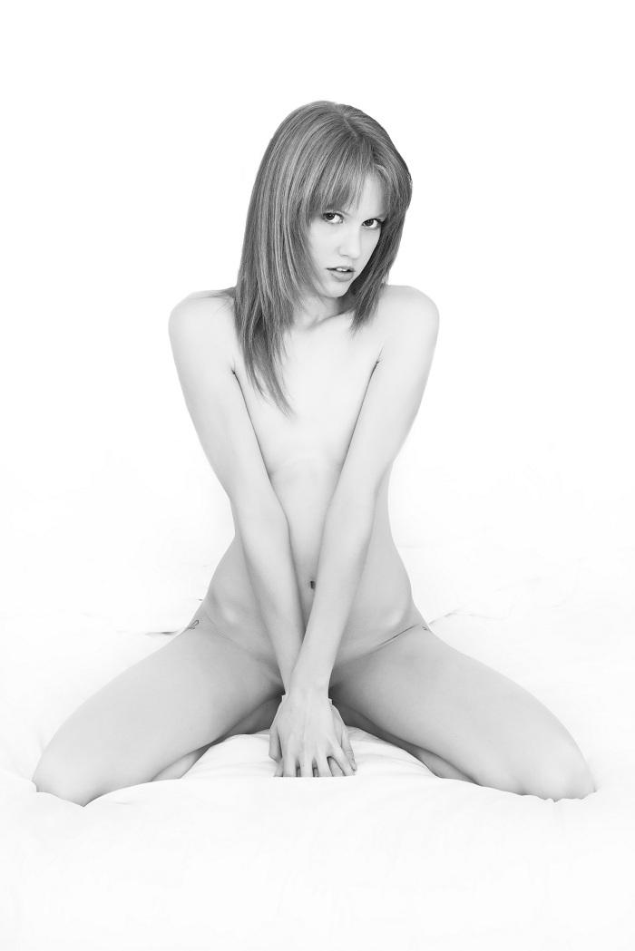Apr 03, 2011 FigurePhotography