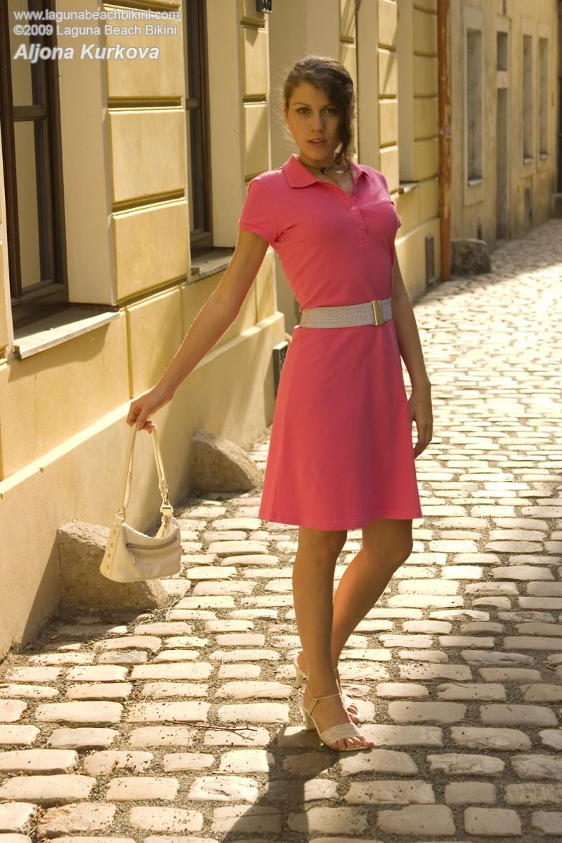 Male model photo shoot of PrettyGirl Photographer in Old Town Prague, Czech Republic