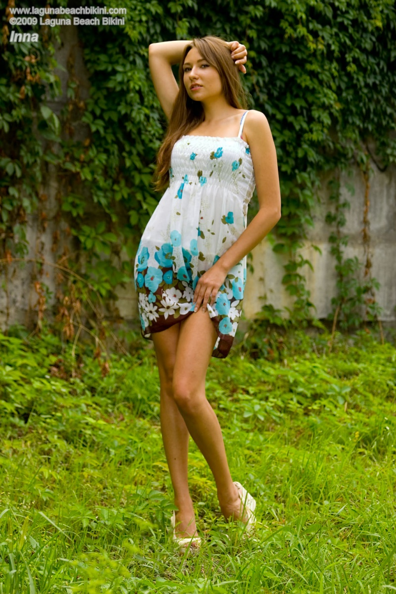 Male model photo shoot of PrettyGirl Photographer in Kiev, Ukraine