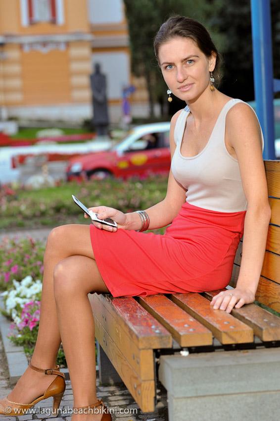 Male model photo shoot of PrettyGirl Photographer in Cluj-Napoca, Romania