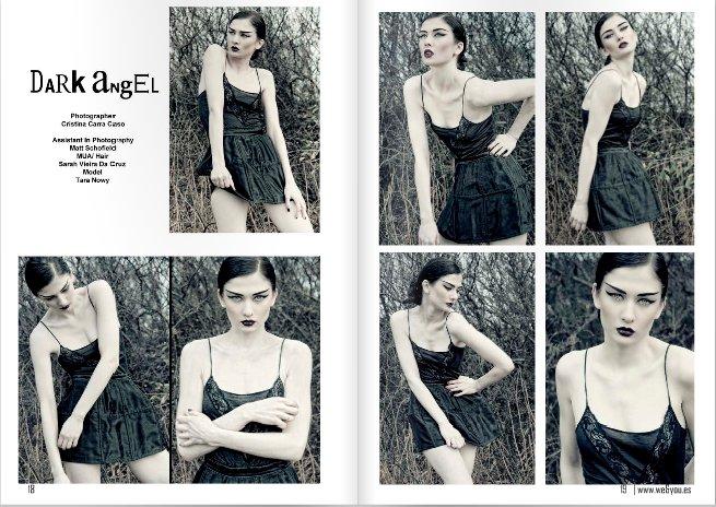 Female model photo shoot of sarah vieira da cruz