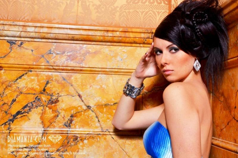 Female model photo shoot of Amenda Bera