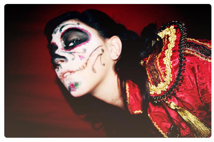 Female model photo shoot of Desiree Renee by Desiree Renee Photo