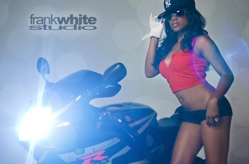 Apr 06, 2011 Frank White Bike shoot