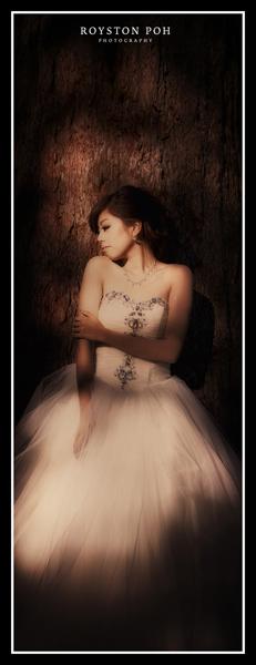 Apr 08, 2011 Royston Poh Photography Beauty