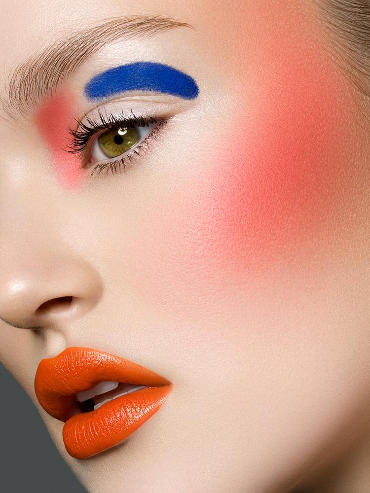 Female model photo shoot of Olga Gogoleva by Yulia Gorbachenko