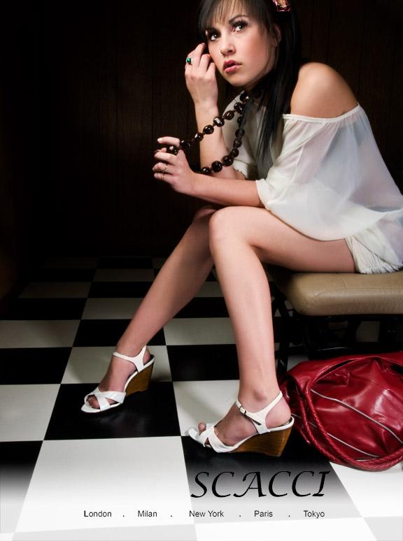 Female model photo shoot of Karmen Meyer Photograph in Edmonton, Alberta