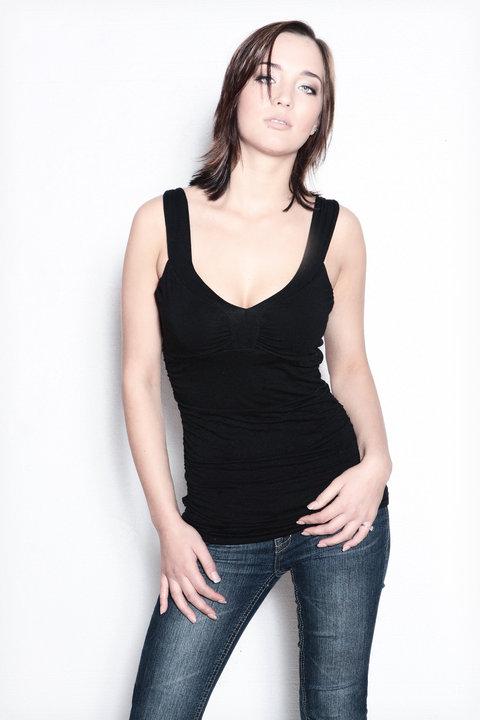 Apr 10, 2011 Karolina Turek