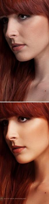 http://photos.modelmayhem.com/photos/110410/20/4da277b47e93d_m.jpg