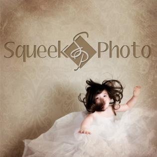 Squeek Studios Apr 11, 2011 ©SqueekPhoto Child Portrait - Makayla