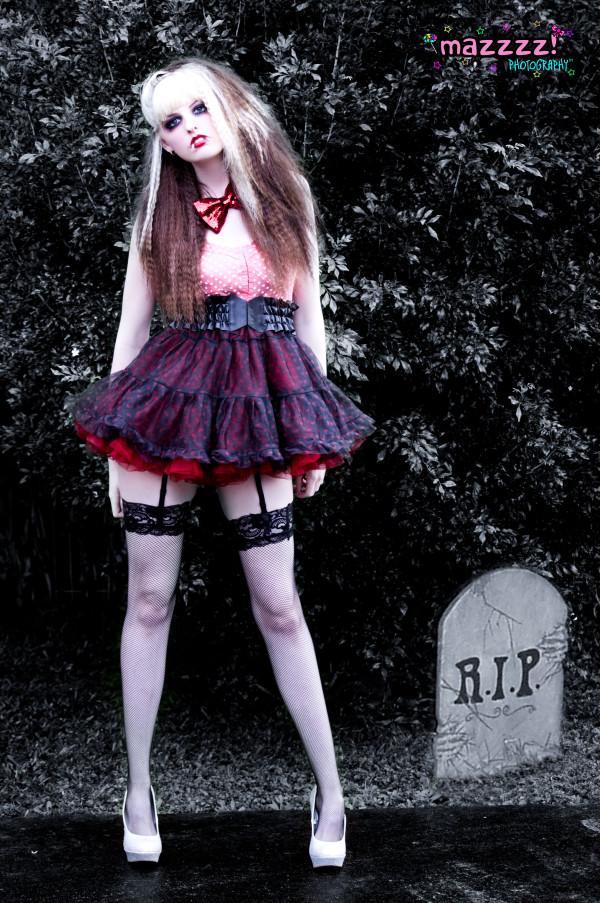 Apr 11, 2011 Vampire