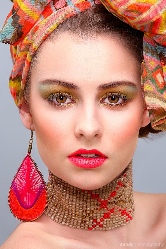 Male model photo shoot of Sendu in Cambridge, wardrobe styled by Joey Bevan Stylist , makeup by MichelleCourt_MUA