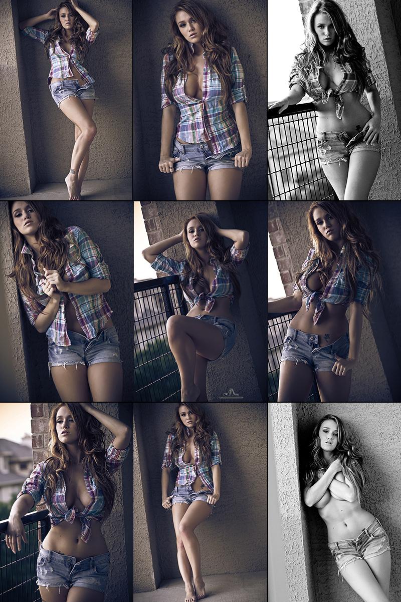 Dallas Apr 13, 2011 Kentucky girl