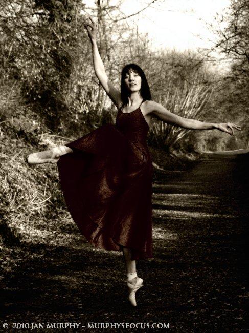 Apr 13, 2011 2010 Jan Murphy - http://murphysfocus.com/ Dancer - Jade