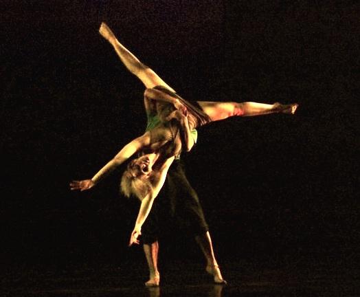 Apr 14, 2011 Dance Concert 2011