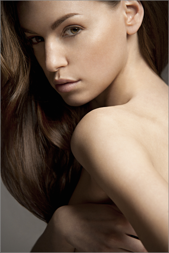 Paul Buceta Studios Apr 14, 2011 Michelle, Elmer Olsen Models ~ Makeup and Hair: Lori Fabrizio