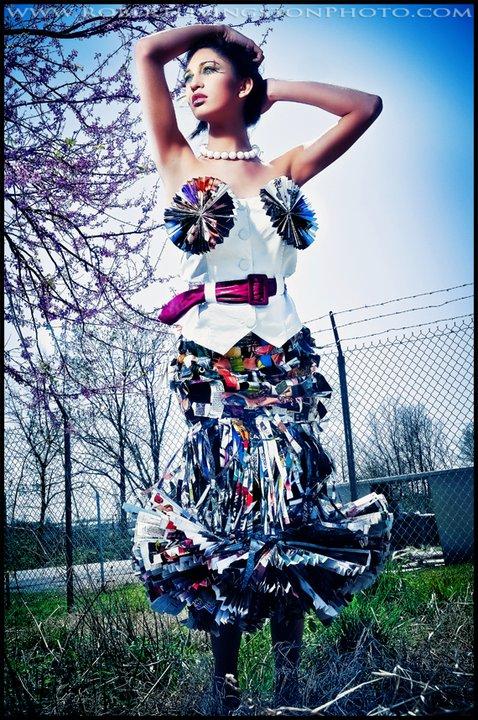 http://photos.modelmayhem.com/photos/110415/00/4da7f22e9b8e3.jpg