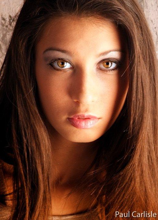 https://photos.modelmayhem.com/photos/110415/00/4da7f26b6b469.jpg
