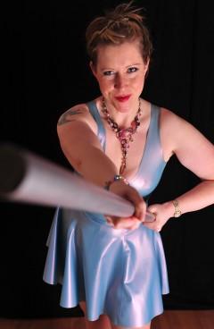 Female model photo shoot of Helen Ryder in Burgess Hill