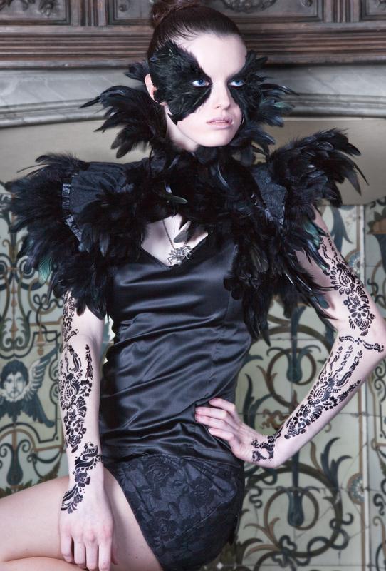 Apr 15, 2011 Katie Banner Andreea Virna
