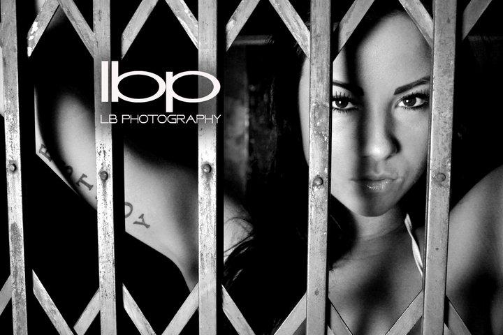 Male model photo shoot of LB Foto in St. Louis, MO