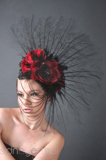Apr 15, 2011 Bay Fashion Magazine