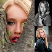 http://photos.modelmayhem.com/photos/110416/09/4da9c84d12118_m.jpg