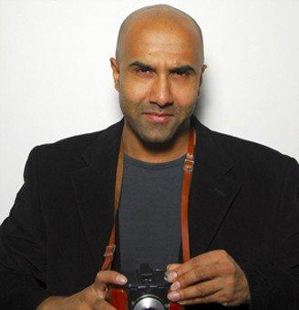 Male model photo shoot of deefoto