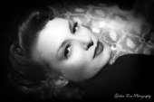 http://photos.modelmayhem.com/photos/110420/16/4daf674a6d131_m.jpg