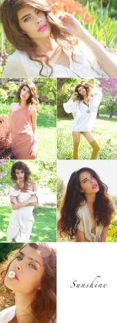 http://photos.modelmayhem.com/photos/110421/15/4db0ae4ea946f_m.jpg