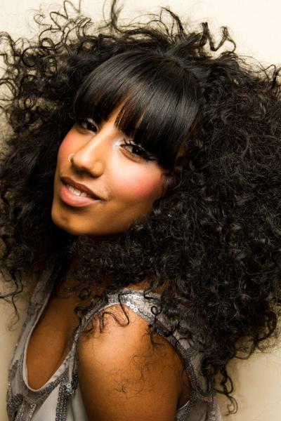 Apr 21, 2011 Hairstylist: Hair Blvd.