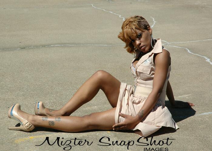 Memphis, Tn Apr 22, 2011 Mizter Snapshot Photography Ms. Exquisite