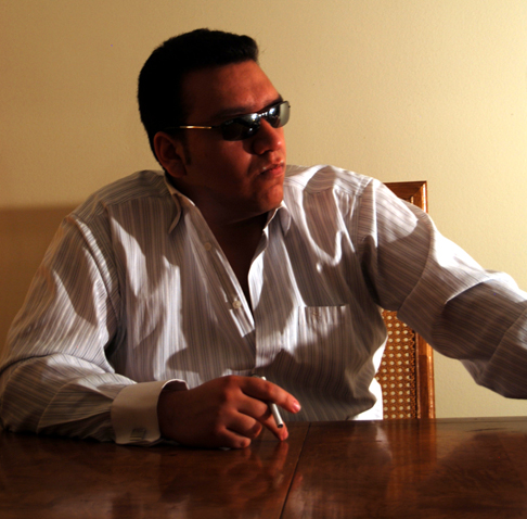 Male model photo shoot of Dash Edwards in Bethesda, Maryland