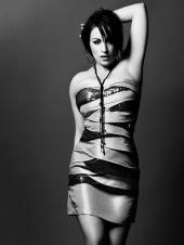 http://photos.modelmayhem.com/photos/110425/15/4db5f28e69084_m.jpg