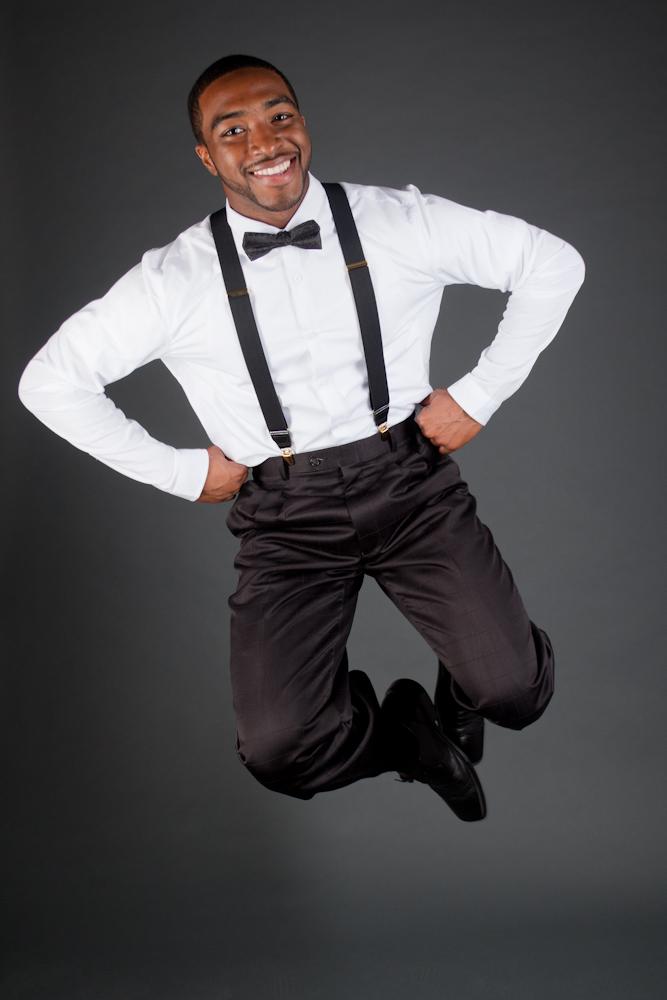 Male model photo shoot of B-Chiseled by Zac Henderson in Savannah, Ga