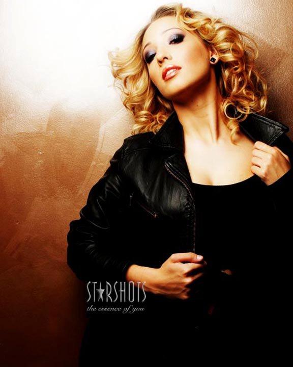 Female model photo shoot of Alyssia Jay in Startshos Bankstown