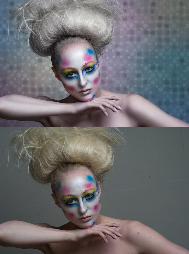 Male model photo shoot of Liddell Studio by Kelly Sedivec-Ealy