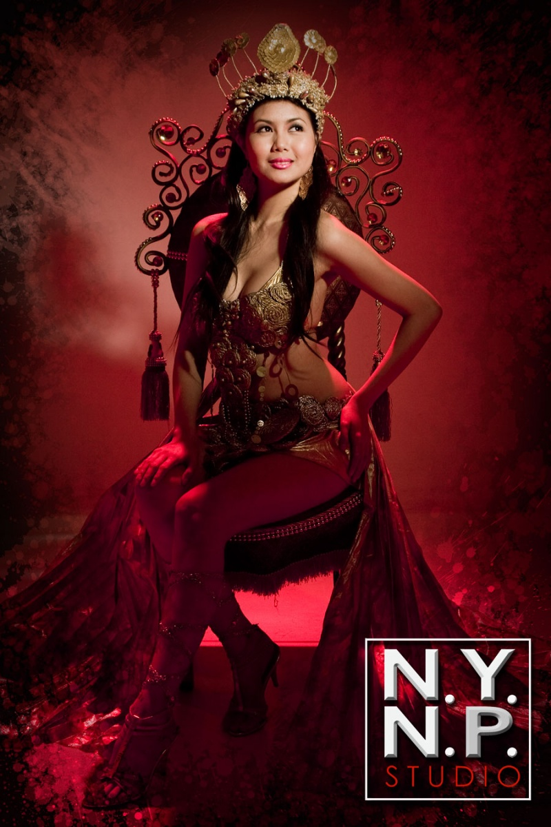 Male model photo shoot of Benjie Jacinto in NYNP Studio, 2/F QY Building, 233 Tomas Morato Extension, Brgy. So. Triangle, QC