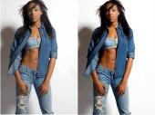 http://photos.modelmayhem.com/photos/110426/08/4db6eb4b4a14e_m.jpg