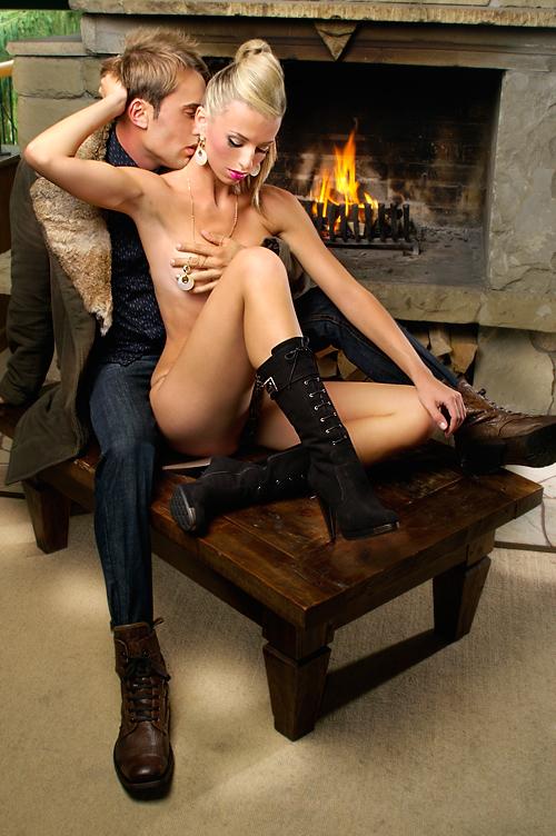 Slovakia Apr 26, 2011 © 2009 FreirePhotography.com mens magazine fashion set