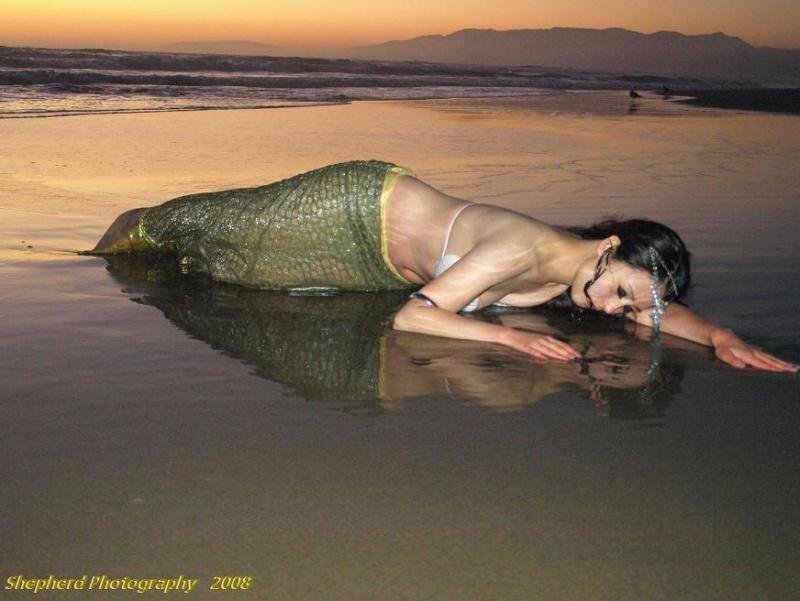 Male model photo shoot of Kaluma B Wattu in Ocean Beach - San Francisco, Ca