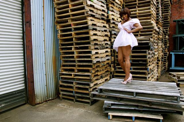 Philadelphia Apr 27, 2011 Jocelyn DeGroot-Lutzner 2010