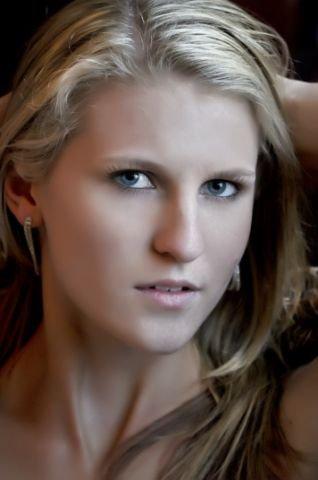 Wayzata, MN Apr 27, 2011 Catherine Parker/North Star Model & Talent Agency Kelsey
