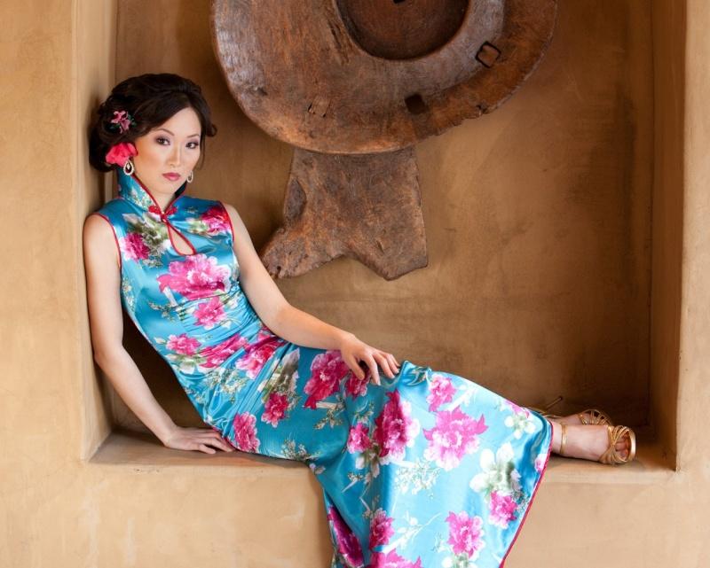 Female model photo shoot of Elizabeth Martinez